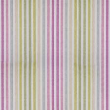 Garden Decorator Fabric by Maxwell