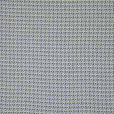 Mallard Decorator Fabric by Maxwell