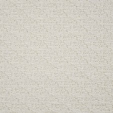 Bamboo Decorator Fabric by Maxwell