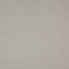 Haze Decorator Fabric by Maxwell