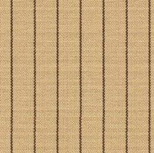 Camel Decorator Fabric by Kravet