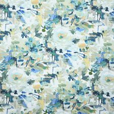 Neptune Contemporary Decorator Fabric by Pindler