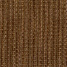 Chestnut Decorator Fabric by Stout