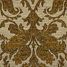 Bark Decorator Fabric by Robert Allen