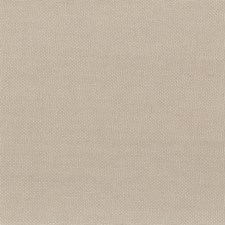 Oatmeal Decorator Fabric by Stout