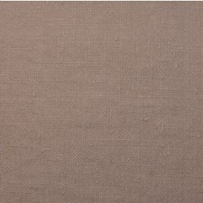 Pink/Salmon Solids Decorator Fabric by Kravet