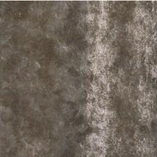 Brown/Grey/Black Animal Skins Decorator Fabric by Kravet