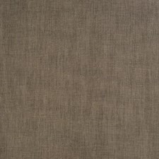 Grey/Beige/Black Solids Decorator Fabric by Kravet