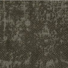 Green/Sage/Olive Green Texture Decorator Fabric by Kravet