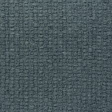 Spa/Teal/Grey Solids Decorator Fabric by Kravet