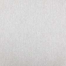 Grey/Light Grey/Silver Solids Decorator Fabric by Kravet