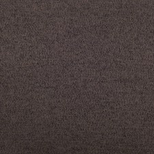 Brown/Chocolate/Black Solids Decorator Fabric by Kravet