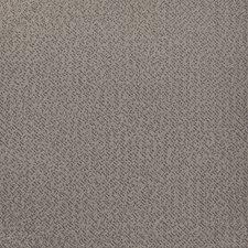 Silver/Grey/Light Grey Geometric Decorator Fabric by Kravet
