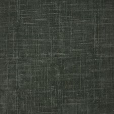 Teal/Mineral Solids Decorator Fabric by Kravet