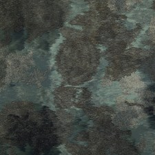 Sage/Green/Mint Modern Decorator Fabric by Kravet