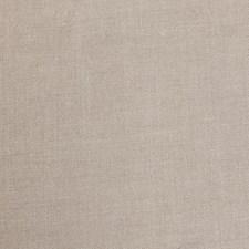 Beige/Wheat/Neutral Solids Decorator Fabric by Kravet