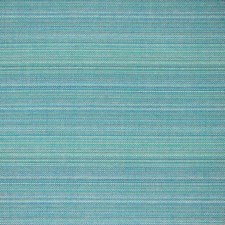Aqua Decorator Fabric by Silver State