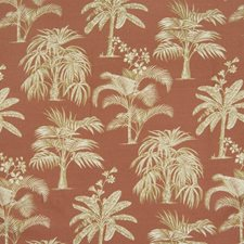 Sunset Decorator Fabric by Kasmir