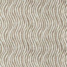 Nutmeg Modern Decorator Fabric by Kravet