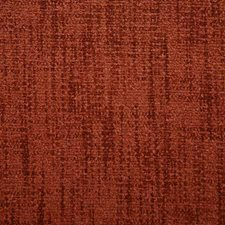 Redwood Solid Decorator Fabric by Pindler