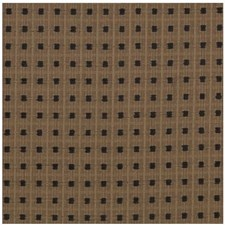 Bronze Decorator Fabric by Stout