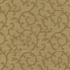 Sage Decorator Fabric by RM Coco