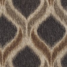 Onyx Decorator Fabric by Kasmir