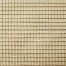 Golden Decorator Fabric by Pindler