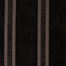 MARION 39J5891 by JF Fabrics