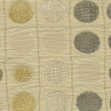 Cashew Decorator Fabric by Kasmir