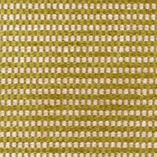 Lime Decorator Fabric by RM Coco