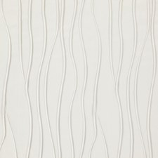 Offwhite Traditional Decorator Fabric by JF