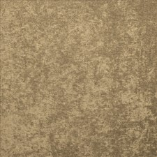 Jute Decorator Fabric by Kasmir