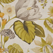 Gold Bluff Decorator Fabric by RM Coco