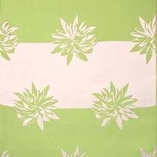 Pistachio Decorator Fabric by Silver State