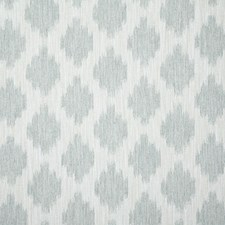Seaglass Decorator Fabric by Pindler