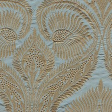 Cielo Decorator Fabric by RM Coco