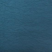 Kingfisher Metallic Decorator Fabric by Kravet