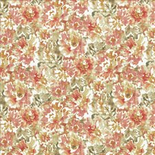 Dusty Rose Decorator Fabric by Kasmir