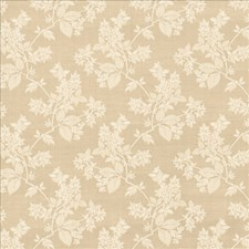 Rose Quartz Decorator Fabric by Kasmir