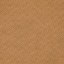 Camel Decorator Fabric by Silver State