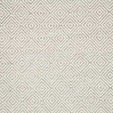 Sterling Decorator Fabric by Pindler