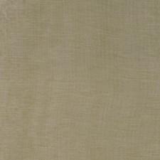 Jute Decorator Fabric by Robert Allen /Duralee