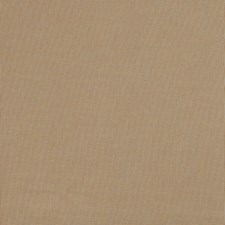 Russet Solid Decorator Fabric by Fabricut