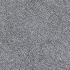 Metal Decorator Fabric by Robert Allen