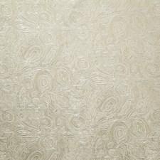 Champagne Contemporary Decorator Fabric by Pindler