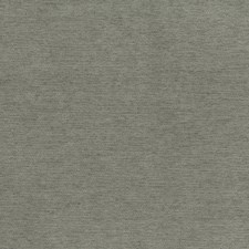 Flint Decorator Fabric by Silver State