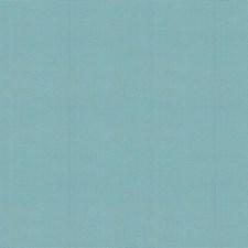 Mod Blue Texture Decorator Fabric by Kravet