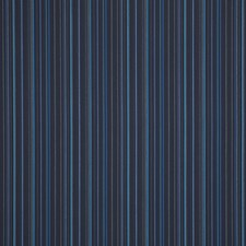 Nightfall Decorator Fabric by Silver State