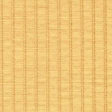 Sahara Decorator Fabric by RM Coco